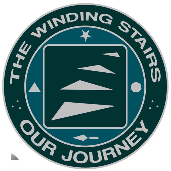 The Winding Stairs Masonic Store